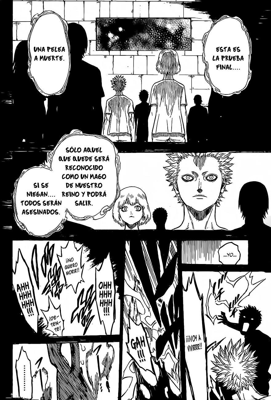 http://c5.ninemanga.com/es_manga/35/3811/383762/291bfece6045c679eb4ae343e3a12f79.jpg Page 5