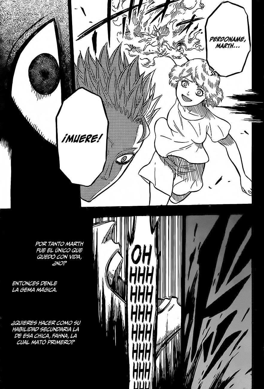http://c5.ninemanga.com/es_manga/35/3811/383762/3e15a23d3e7a4c297d4f086e79c808f6.jpg Page 6