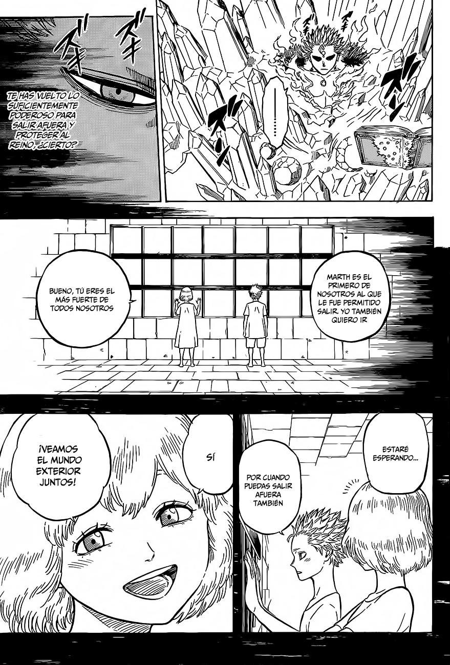 http://c5.ninemanga.com/es_manga/35/3811/383762/9ffa9927c9faee8540d59df5b2686818.jpg Page 4