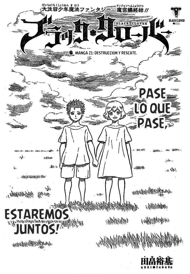 http://c5.ninemanga.com/es_manga/35/3811/388861/c08801e8fe6cc49c3f4c80588829282a.jpg Page 2