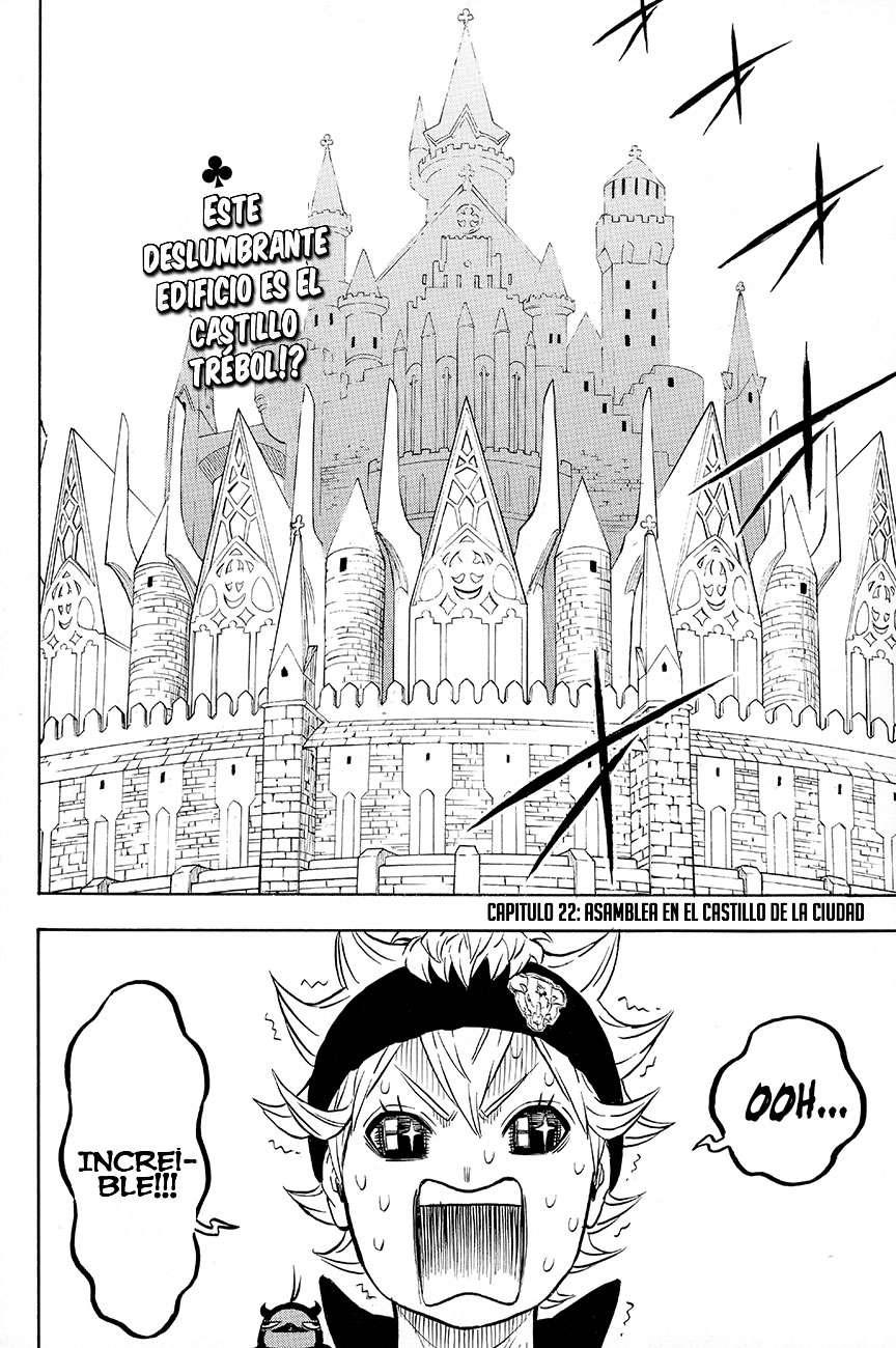 http://c5.ninemanga.com/es_manga/35/3811/390238/2add3fa4addc705253038c9bd96f88b1.jpg Page 3