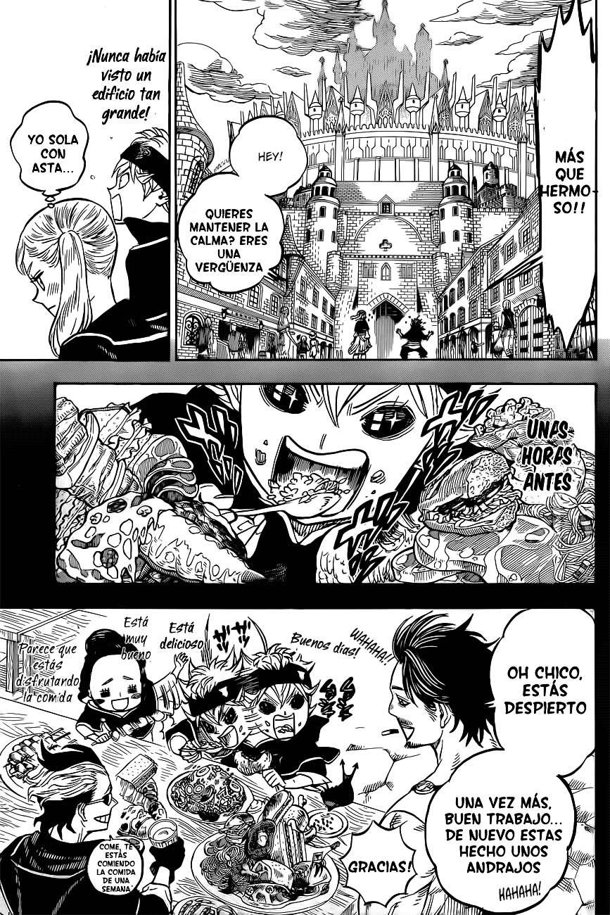 http://c5.ninemanga.com/es_manga/35/3811/390238/45efb53717e251fff467ff439bbce62e.jpg Page 4