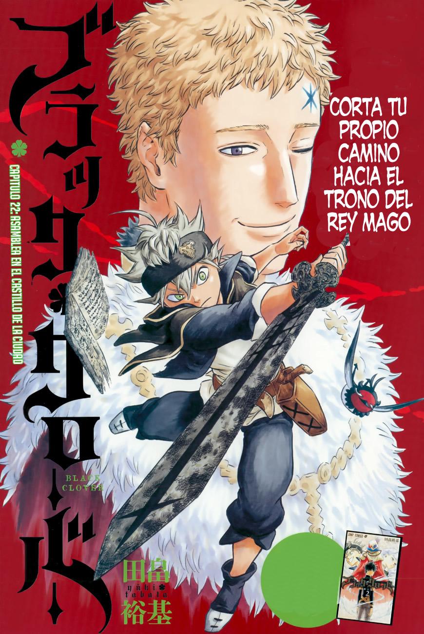 http://c5.ninemanga.com/es_manga/35/3811/390238/4ff3405ad90a53bc6bc2ad675ab9d19e.jpg Page 2