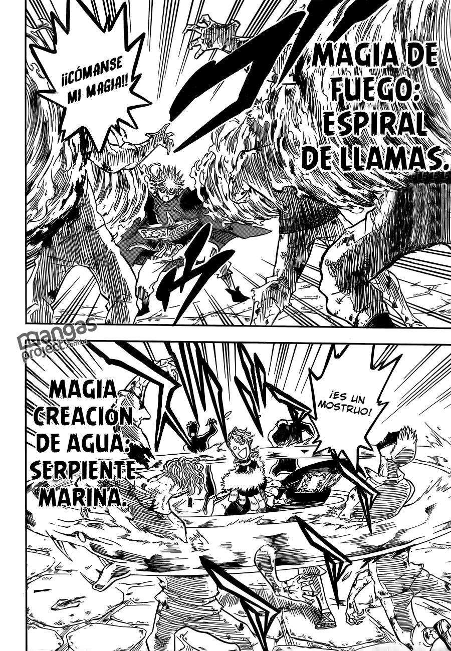 http://c5.ninemanga.com/es_manga/35/3811/397817/a546203962b88771bb06faf8d6ec065e.jpg Page 7