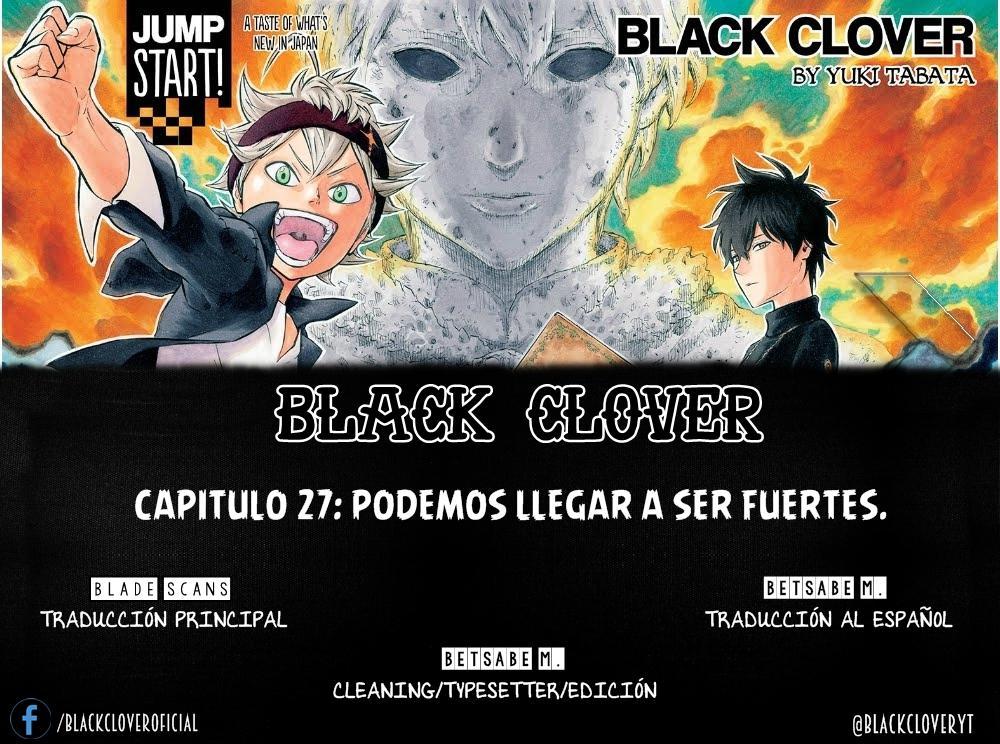 http://c5.ninemanga.com/es_manga/35/3811/416914/8ce13ccd4a1b7b88606ba6a8dd415458.jpg Page 1