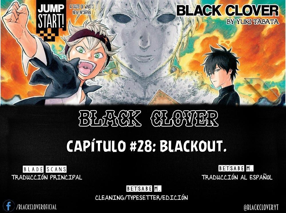 http://c5.ninemanga.com/es_manga/35/3811/416915/0199988ecbb7012df4b8a8bd3894bc53.jpg Page 1