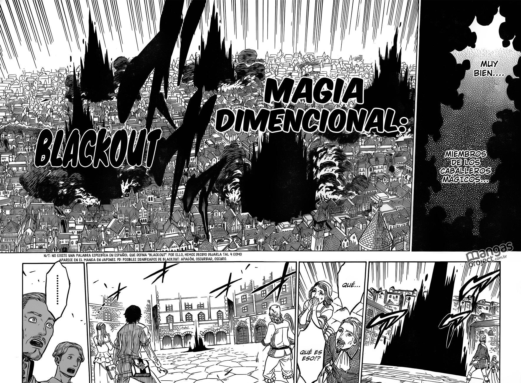 http://c5.ninemanga.com/es_manga/35/3811/416915/2576d27930d81b5421cb7c27c6807854.jpg Page 9