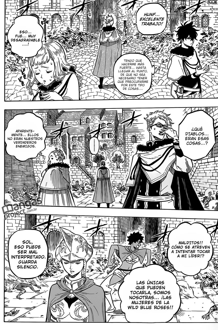 http://c5.ninemanga.com/es_manga/35/3811/416915/a34536132928d9aa192a947ed1b0124c.jpg Page 5
