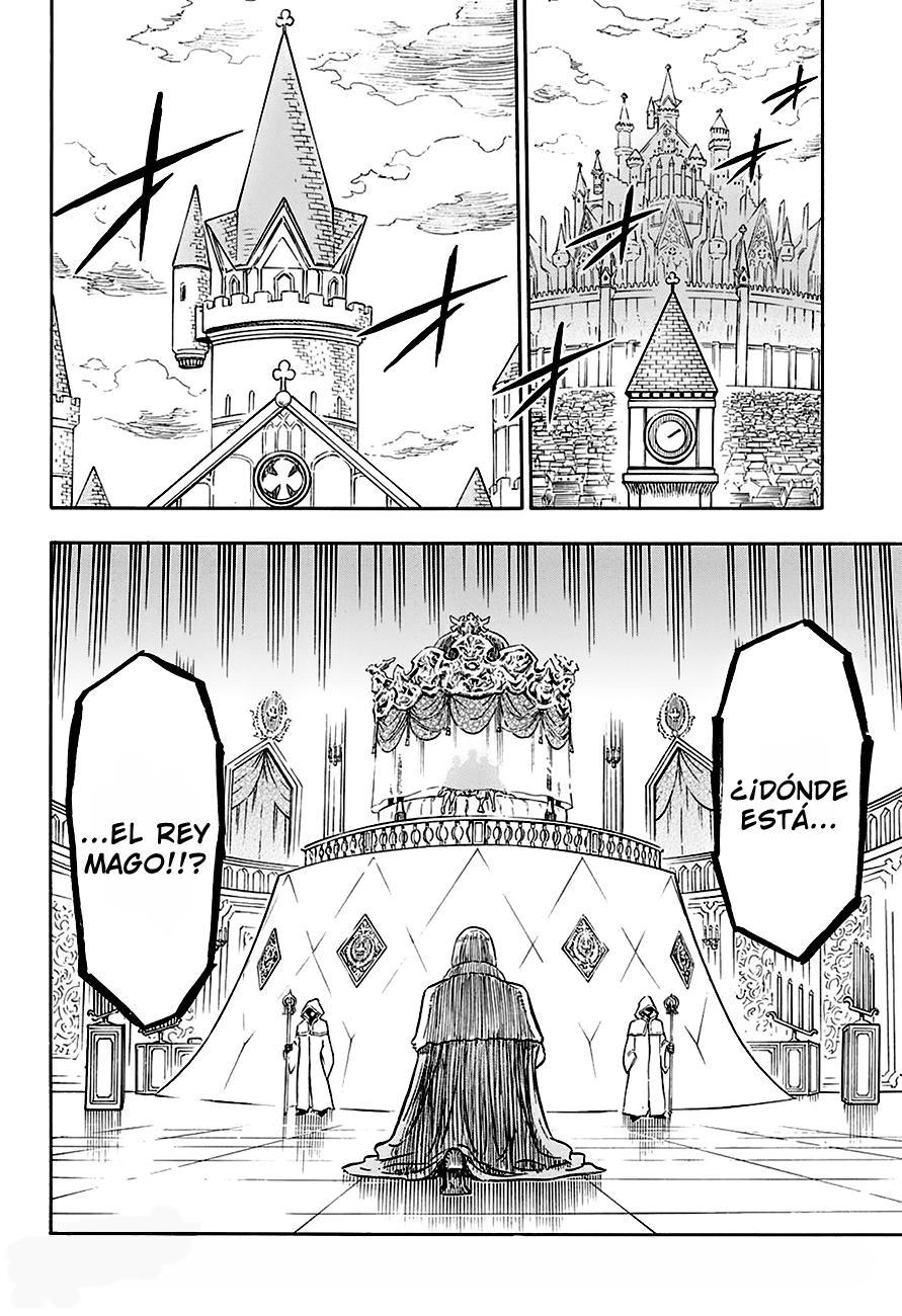 http://c5.ninemanga.com/es_manga/35/3811/416916/1b23efd731b5ddc9418f65cdfd7b5408.jpg Page 5