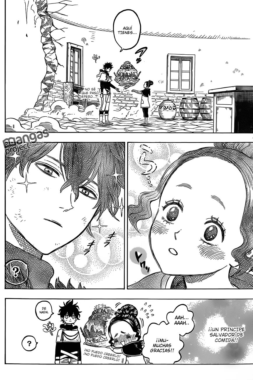 http://c5.ninemanga.com/es_manga/35/3811/416917/6dcb4fe3b0d56eb214f3187d19546a54.jpg Page 10