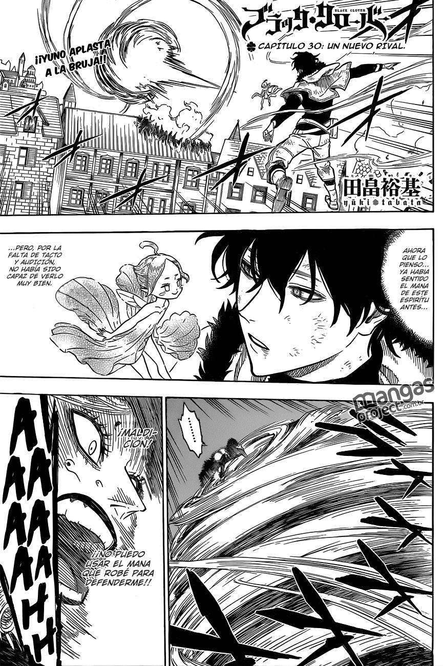 http://c5.ninemanga.com/es_manga/35/3811/416917/87882f687b8de4cc256af5db6e53674f.jpg Page 2