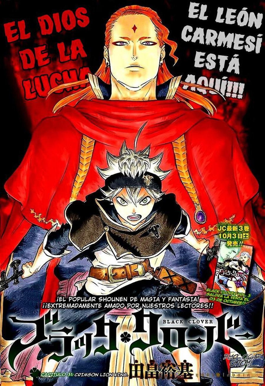 http://c5.ninemanga.com/es_manga/35/3811/418349/2d1d0dfae8888d333d9c8d69c59e74d5.jpg Page 2