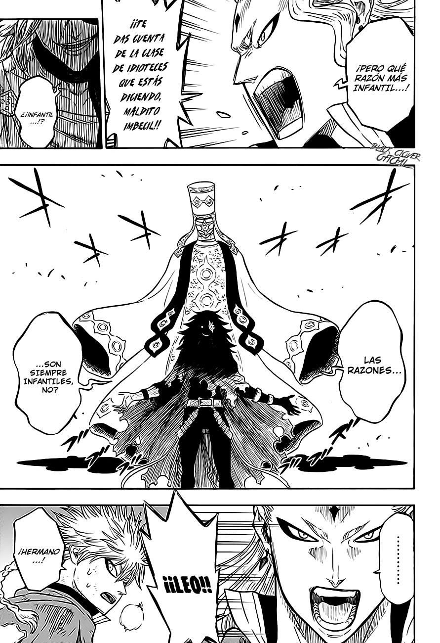 http://c5.ninemanga.com/es_manga/35/3811/418349/f593b9ead8801922f74f0a5329e31486.jpg Page 8
