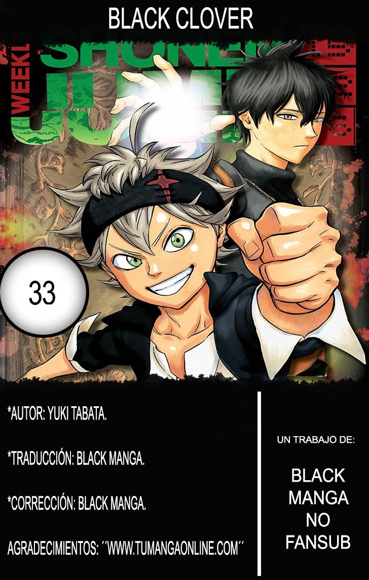 http://c5.ninemanga.com/es_manga/35/3811/419333/ebae5f81d1c4563ae8f8d07b9290324f.jpg Page 1