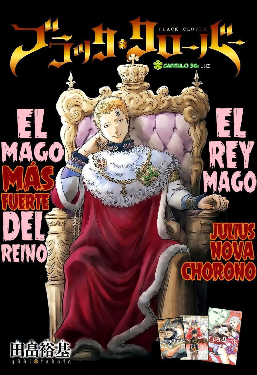 http://c5.ninemanga.com/es_manga/35/3811/422052/dee64473e5ad88d5f8e20272eb2eaf6f.jpg Page 2