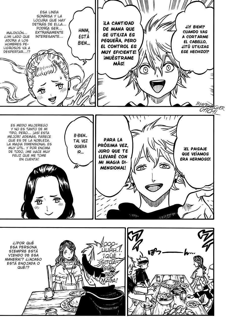 http://c5.ninemanga.com/es_manga/35/3811/430390/314a07f9848eeff2f90ae29152999894.jpg Page 10