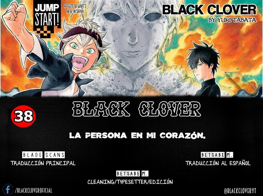 http://c5.ninemanga.com/es_manga/35/3811/430390/d97dfe4d6bab44f304da189cdcb5bc74.jpg Page 1