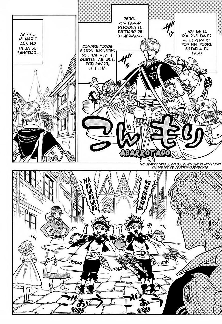http://c5.ninemanga.com/es_manga/35/3811/431047/697cf48ee6ac8cfd42b4b5138200cb55.jpg Page 5