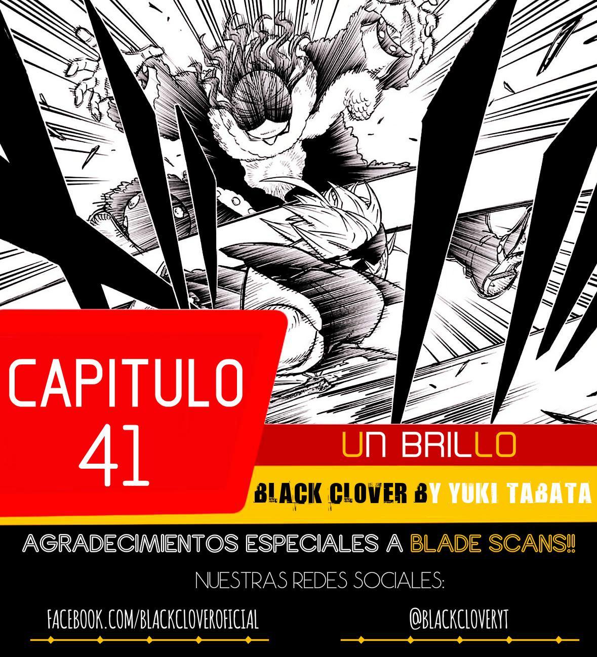 http://c5.ninemanga.com/es_manga/35/3811/432581/0d173a5f998a6ce4a461508bd6e72668.jpg Page 1