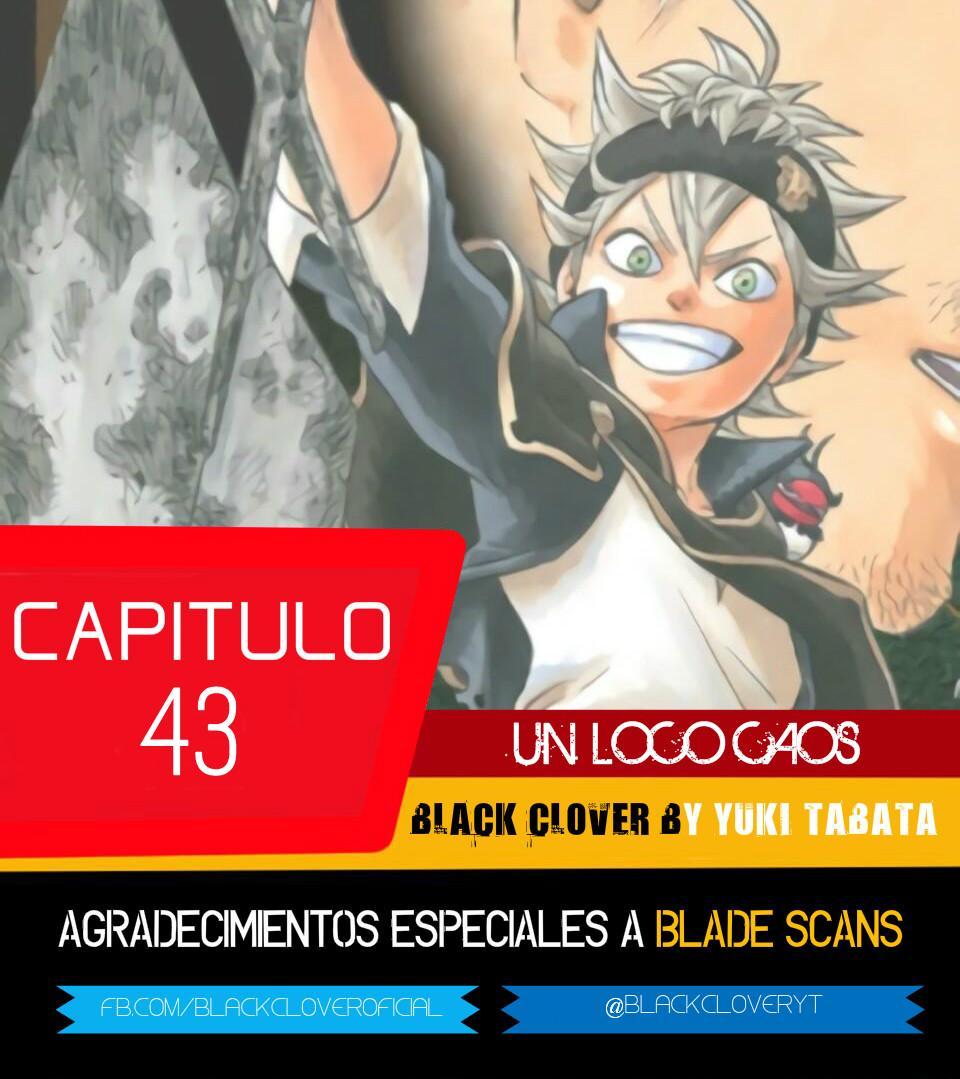 http://c5.ninemanga.com/es_manga/35/3811/434217/3ff4abab2e44b95daa0f6fcc21f3ff6a.jpg Page 1