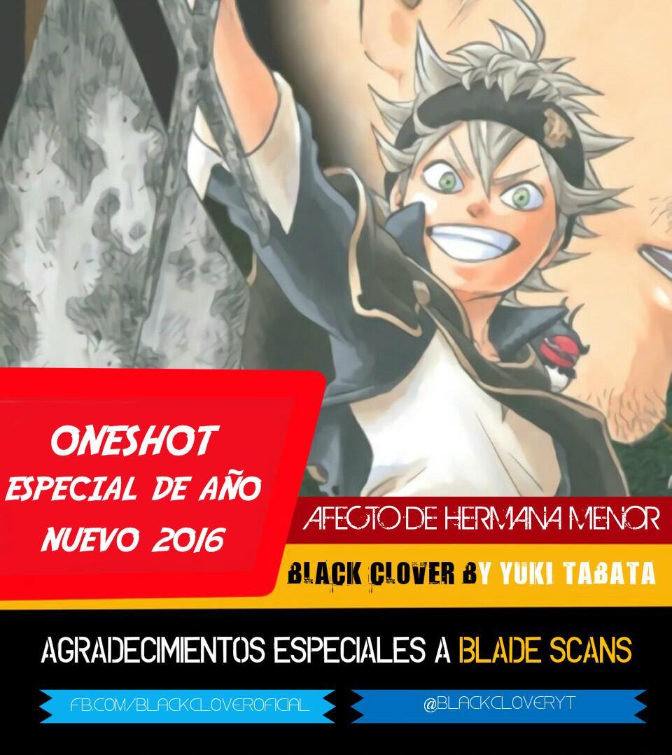 http://c5.ninemanga.com/es_manga/35/3811/436667/531527189cfb50dd5e70e7bd127b692c.jpg Page 1