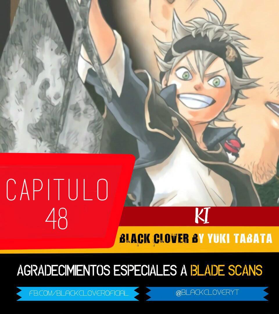 http://c5.ninemanga.com/es_manga/35/3811/442633/5ca429b0056550eab08bcfe770eaf98e.jpg Page 1