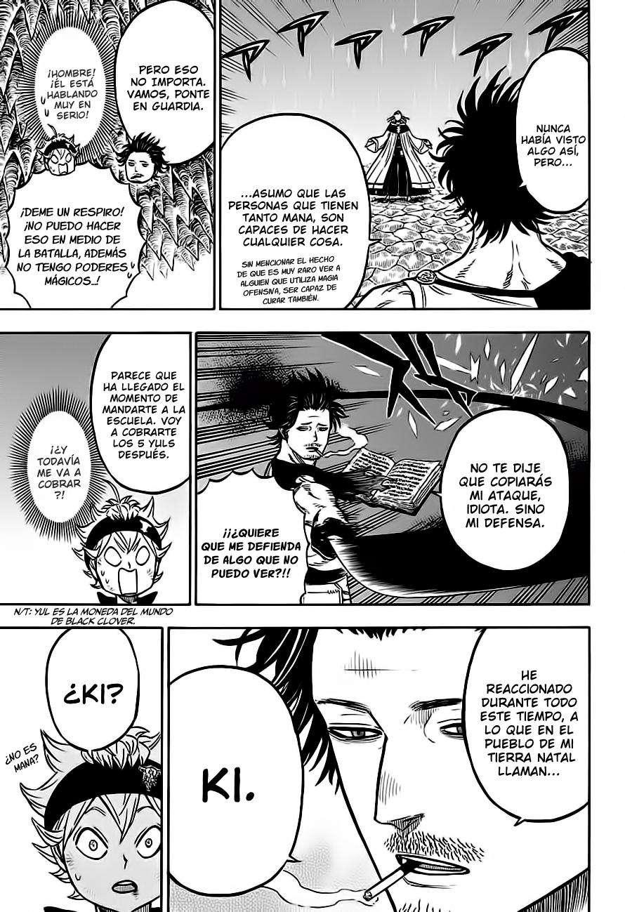 http://c5.ninemanga.com/es_manga/35/3811/442633/9f14aaa038bbba8b12ec2a4a3e51d254.jpg Page 4