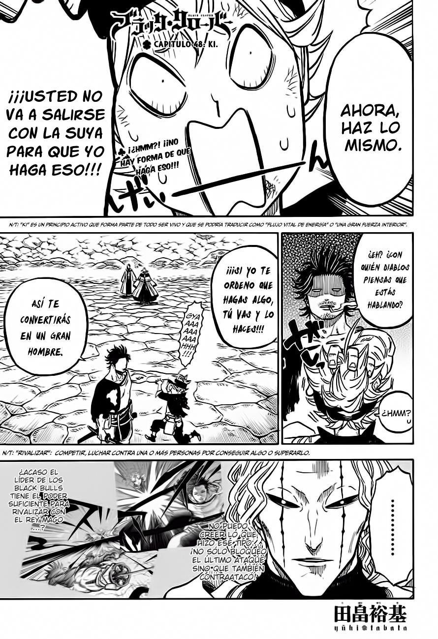 http://c5.ninemanga.com/es_manga/35/3811/442633/b9f2a5db534efcf69f6c3c72d62b770e.jpg Page 2