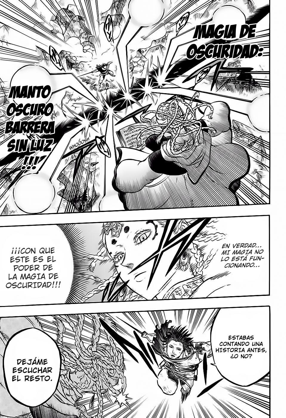 http://c5.ninemanga.com/es_manga/35/3811/444529/c157297d1a1ff043255bfb18530caaa2.jpg Page 6