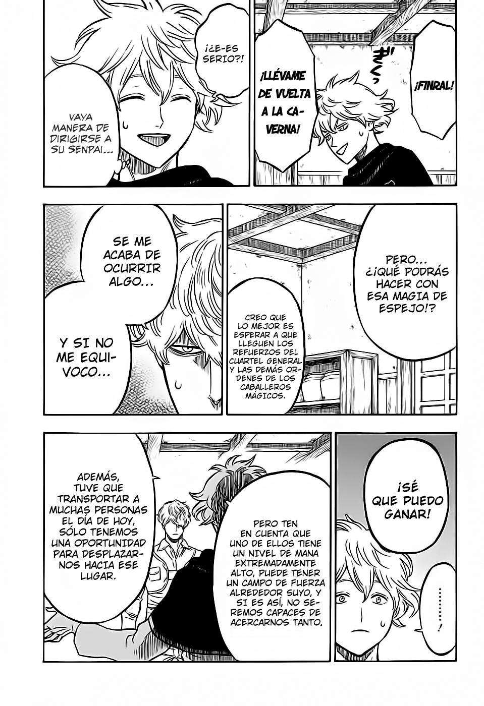 http://c5.ninemanga.com/es_manga/35/3811/446294/de6a129877016c0a10440f46f5d80777.jpg Page 14