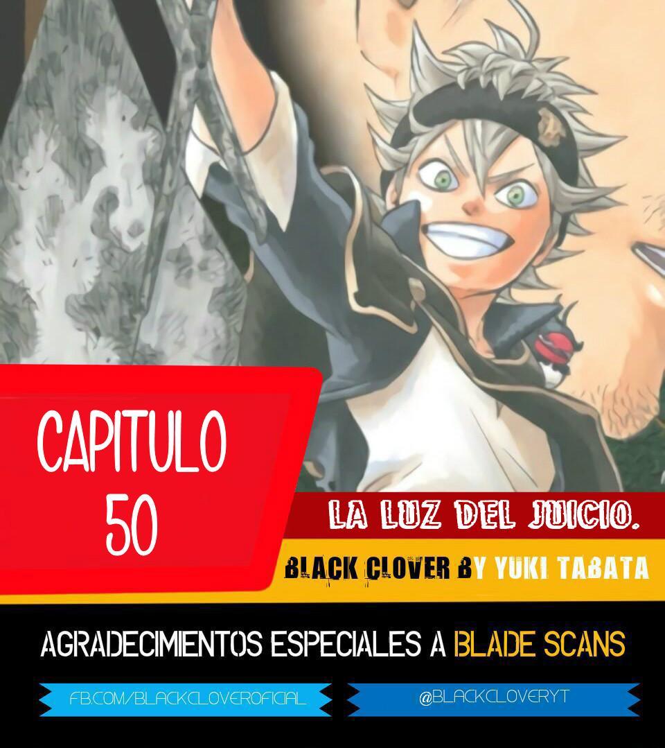 http://c5.ninemanga.com/es_manga/35/3811/446294/e0a0a422a9069a4cb2b91211a451da4b.jpg Page 1