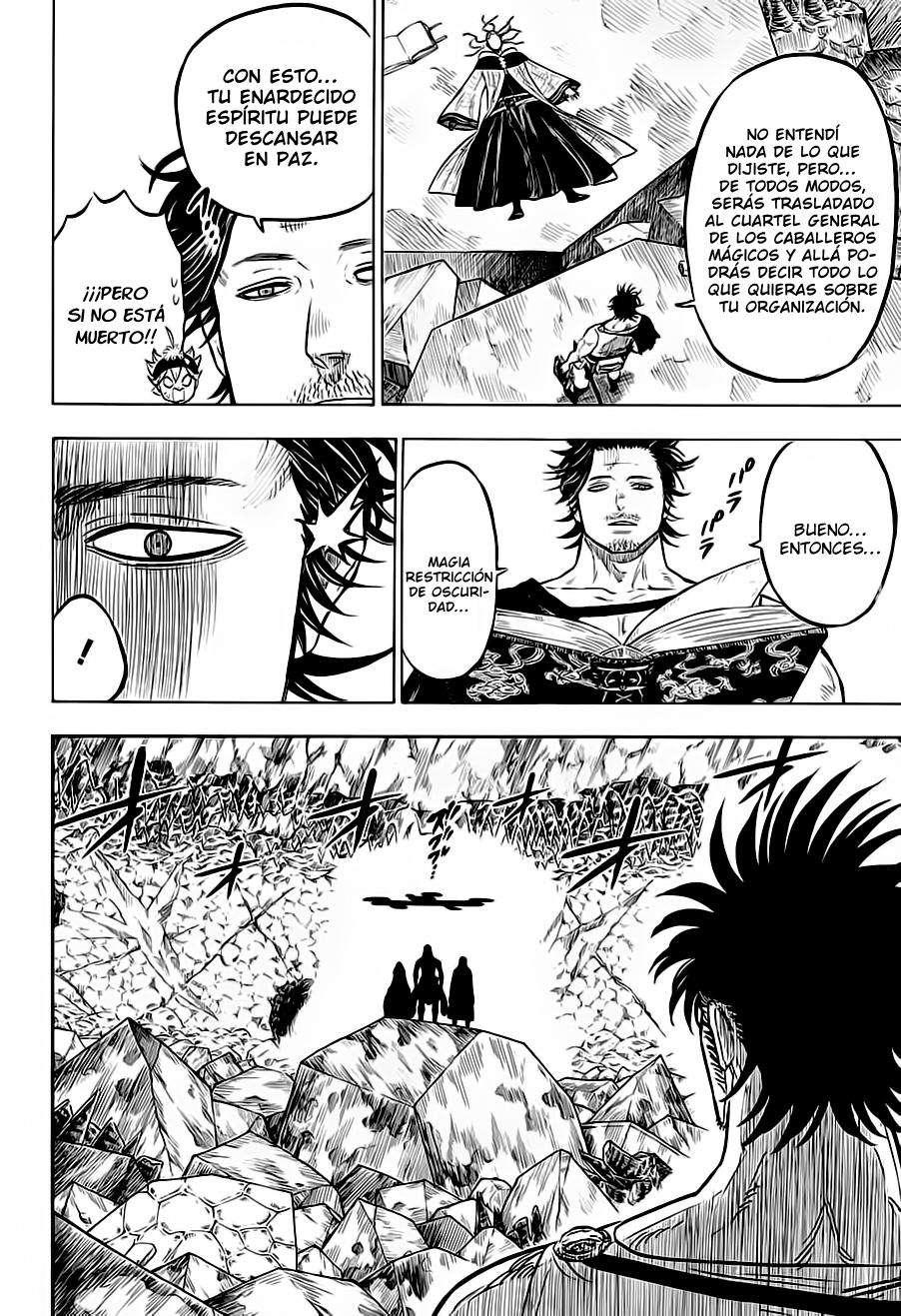 http://c5.ninemanga.com/es_manga/35/3811/448009/e22ff9a0b6512bdeab2e8e30b21f7811.jpg Page 5