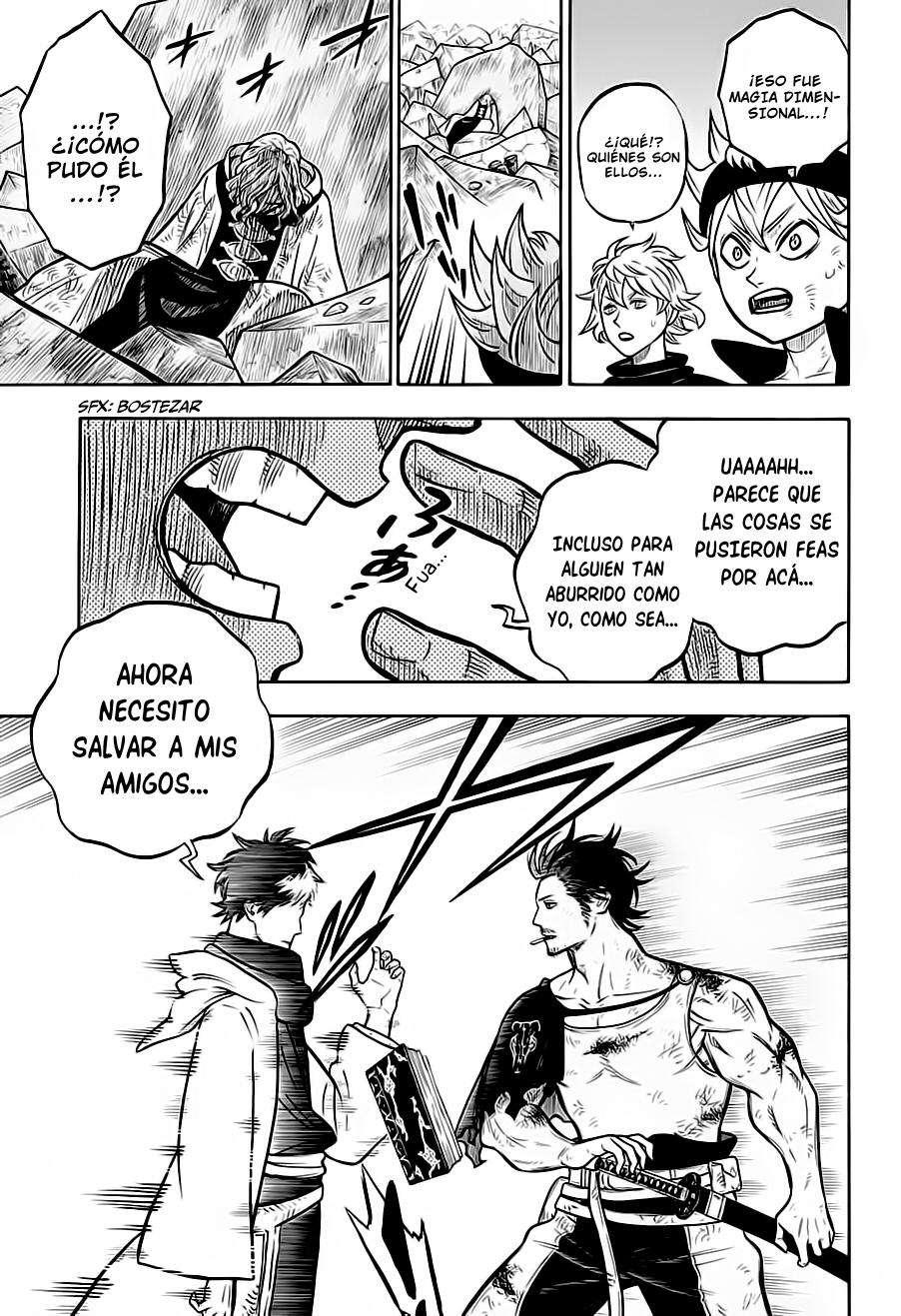 http://c5.ninemanga.com/es_manga/35/3811/448009/fa43cd19d82c6633a4f7c41048b3800e.jpg Page 6