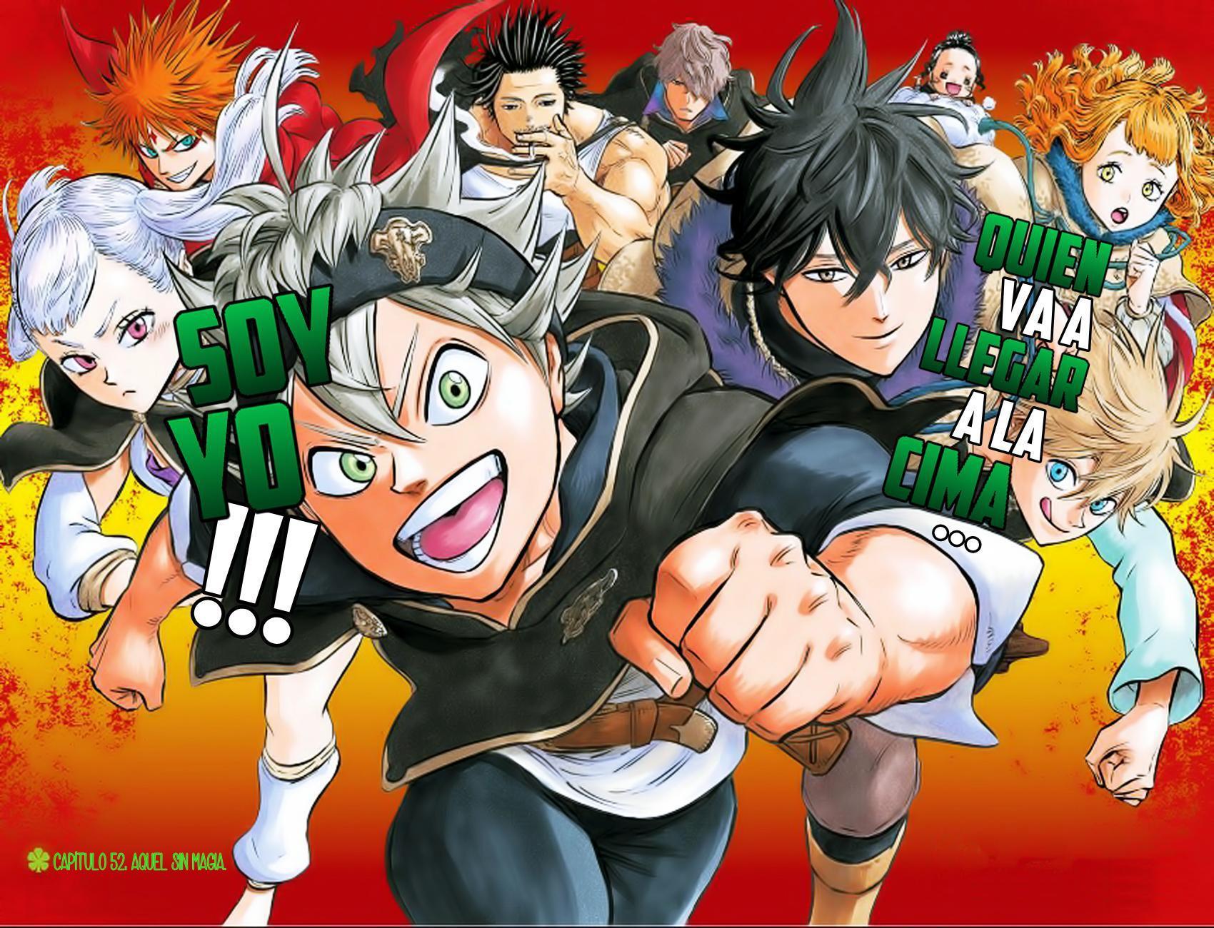 http://c5.ninemanga.com/es_manga/35/3811/449527/0f4213ed2bd688202f03003f0af35358.jpg Page 4