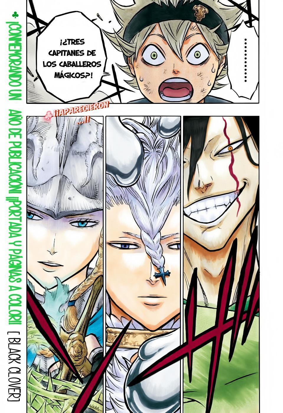 http://c5.ninemanga.com/es_manga/35/3811/449527/2daf9eb6a6cc4da5b32440b6e6976c73.jpg Page 3
