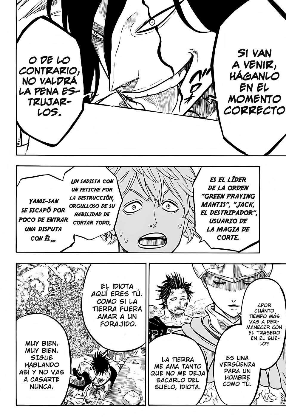 http://c5.ninemanga.com/es_manga/35/3811/449527/52ac909c791fd918500ce7e8fed79cf5.jpg Page 6