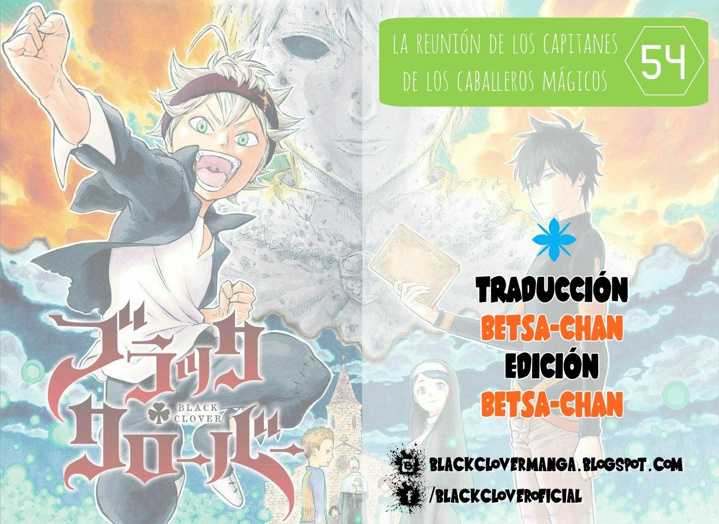 https://c5.ninemanga.com/es_manga/35/3811/459535/2c2264c170f13a15c0a47bfc97eb13fe.jpg Page 1