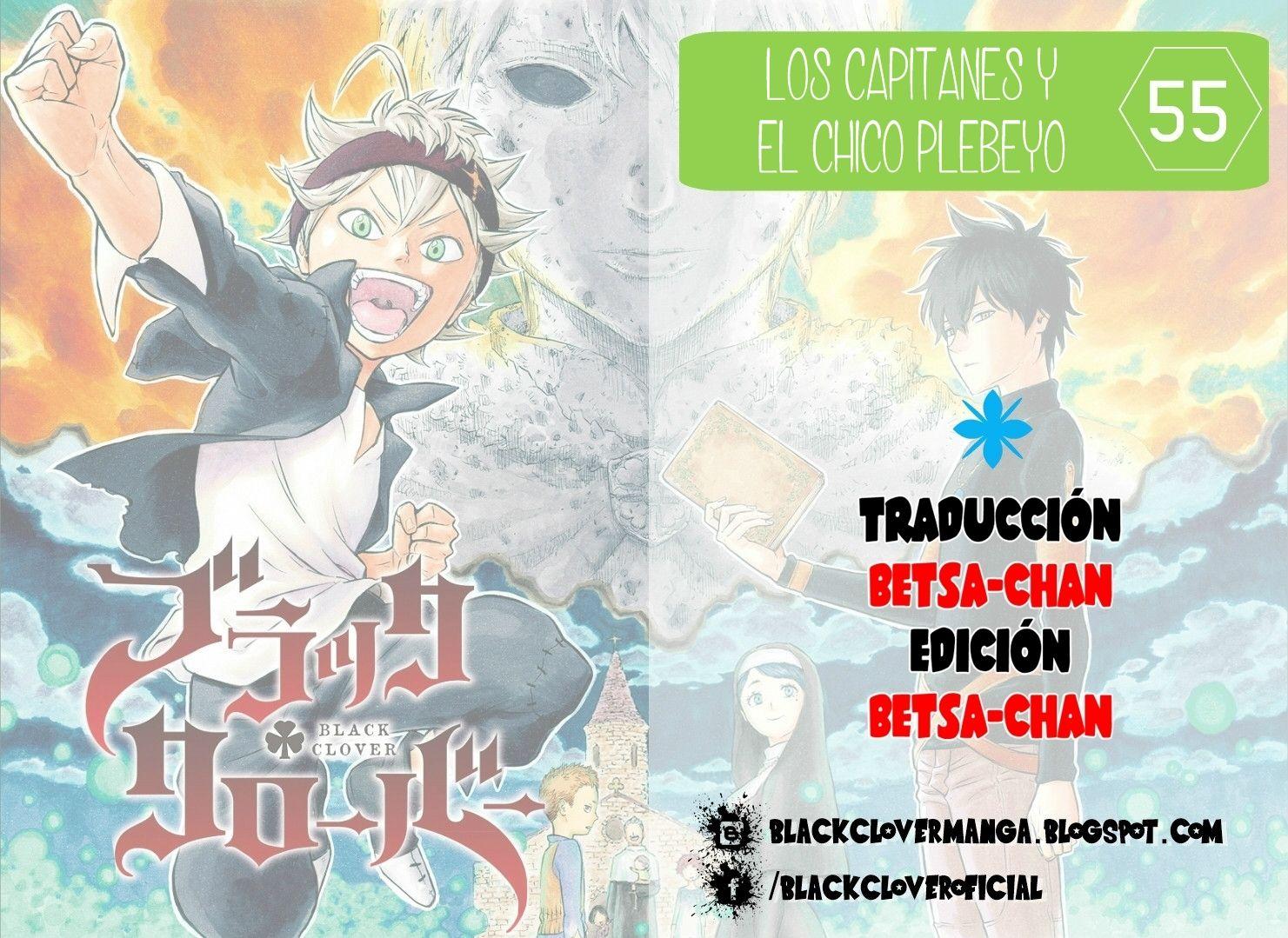http://c5.ninemanga.com/es_manga/35/3811/459536/a50493178b14da2f6a1e45a3cea3b899.jpg Page 1