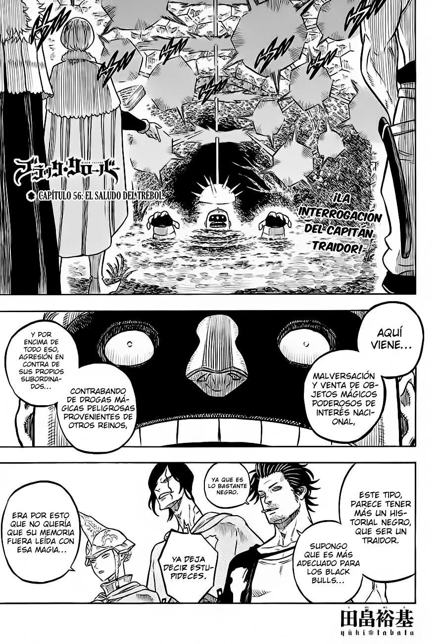 http://c5.ninemanga.com/es_manga/35/3811/459537/fbe266008fea763978ff159cbe625451.jpg Page 2