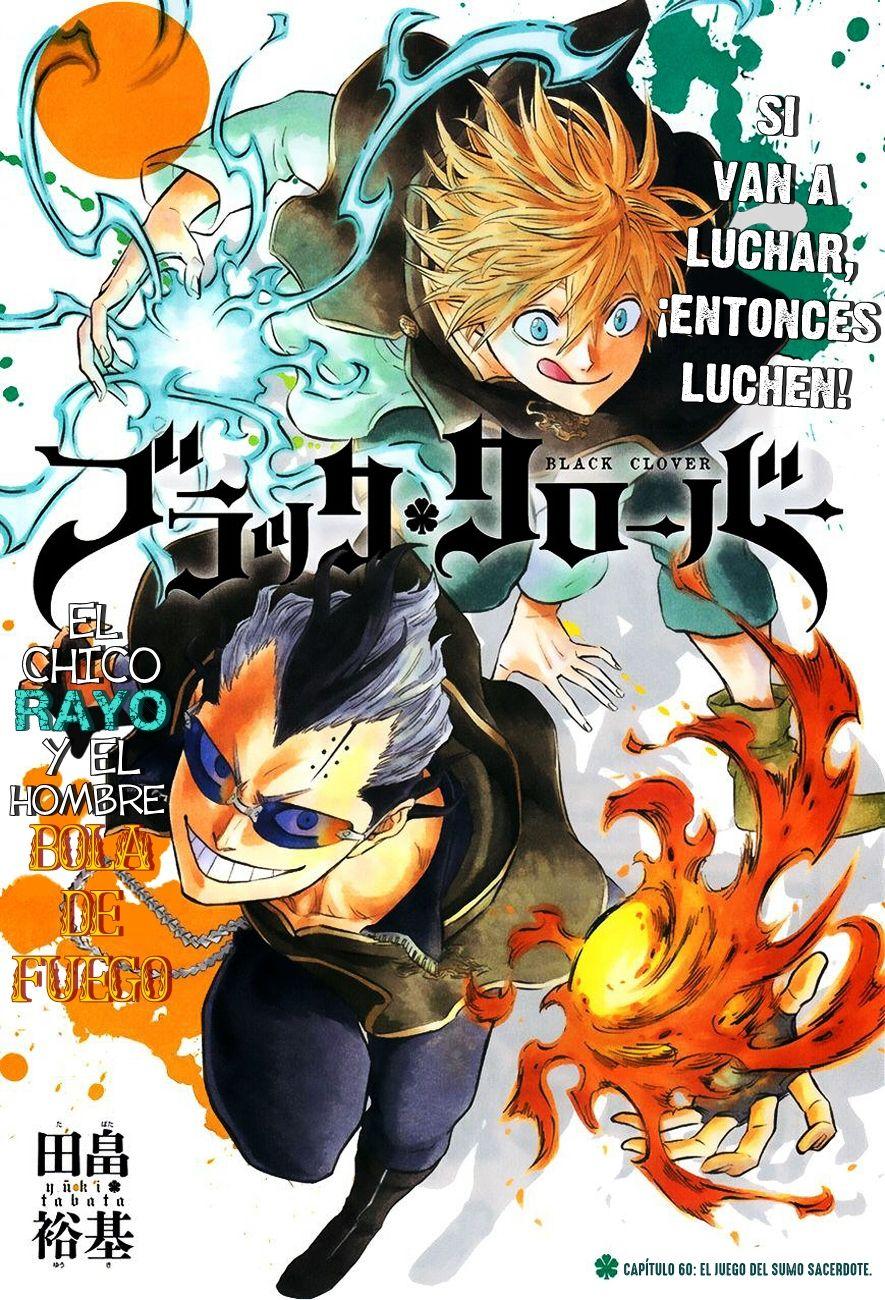 http://c5.ninemanga.com/es_manga/35/3811/463110/064128ef59aebb59f1761c033f75bf93.jpg Page 2