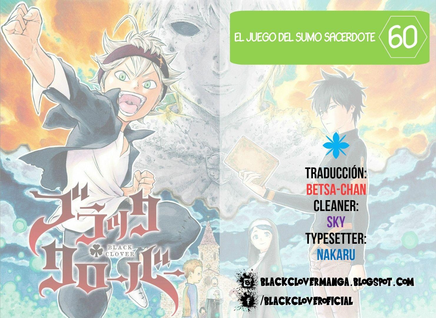 http://c5.ninemanga.com/es_manga/35/3811/463110/d4c4f45d7f32dce6b6221800d9c8aaf9.jpg Page 1