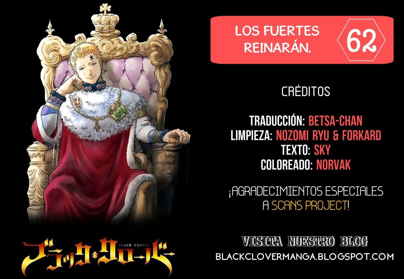 https://c5.ninemanga.com/es_manga/35/3811/465994/12775d2a4498f0ec748a4beed90e5ad2.jpg Page 1
