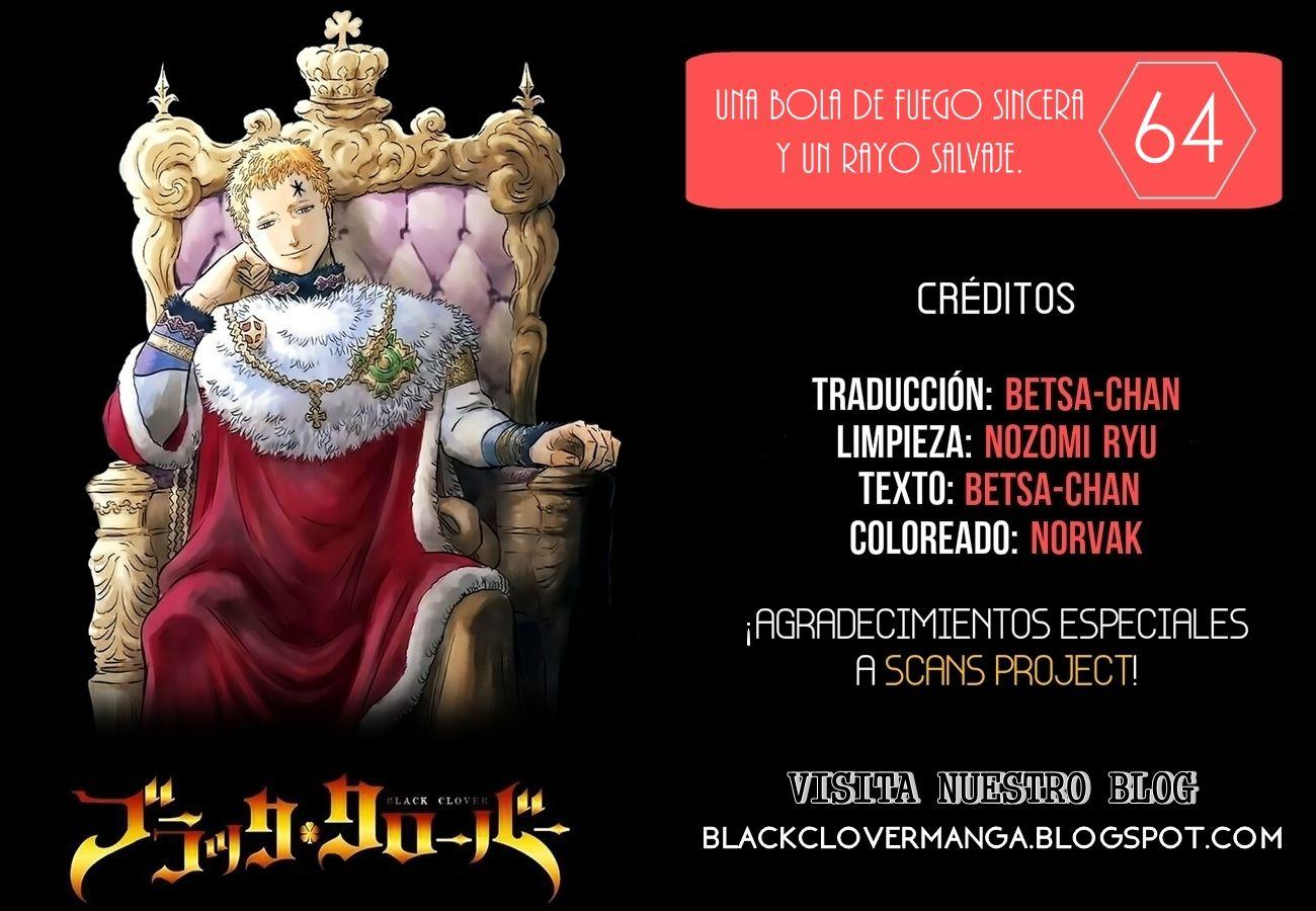 http://c5.ninemanga.com/es_manga/35/3811/472826/cc0c03944d54e6fb0a27aa25d3c43dfc.jpg Page 1
