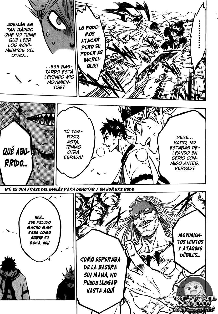 http://c5.ninemanga.com/es_manga/35/3811/474449/5a66b9200f29ac3fa0ae244cc2a51b39.jpg Page 9