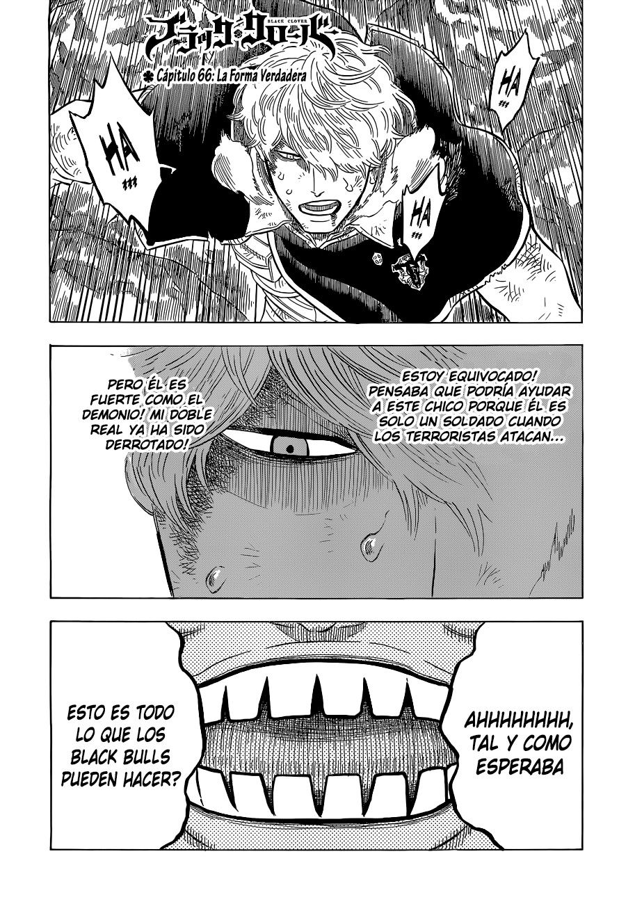 http://c5.ninemanga.com/es_manga/35/3811/476776/162809b3a22232ad10ae0de553b6d01c.jpg Page 2