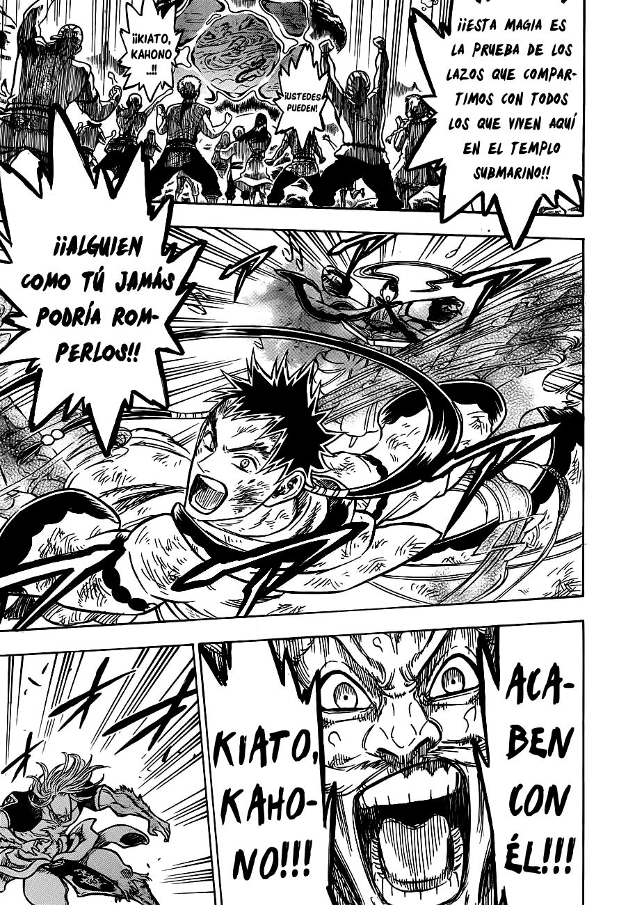 http://c5.ninemanga.com/es_manga/35/3811/478309/3f3f3c8752b634128418895a84c26f6b.jpg Page 9