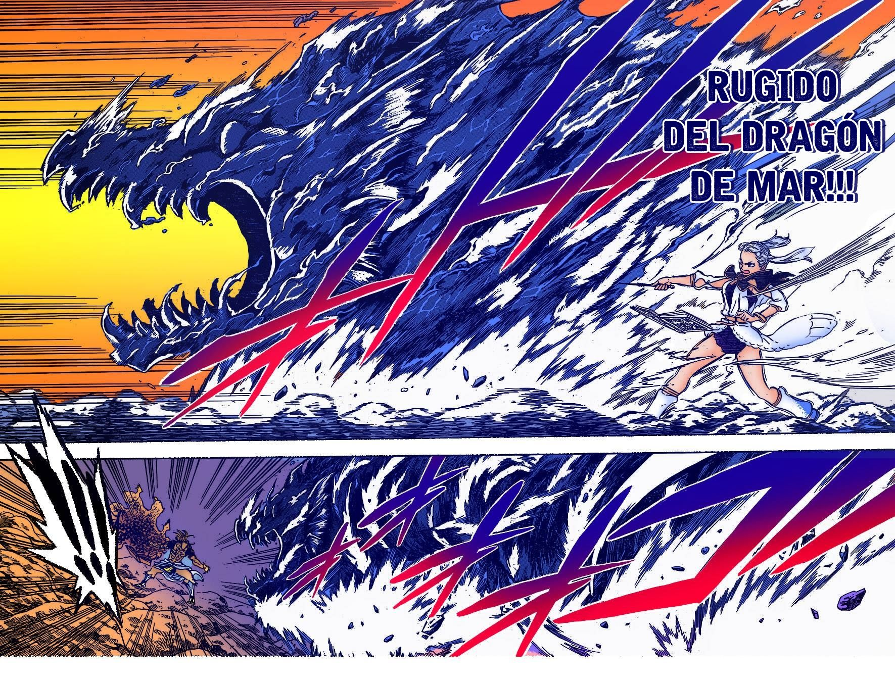 http://c5.ninemanga.com/es_manga/35/3811/479835/9abd91bcb880ca339be74e57b41db7dd.jpg Page 5