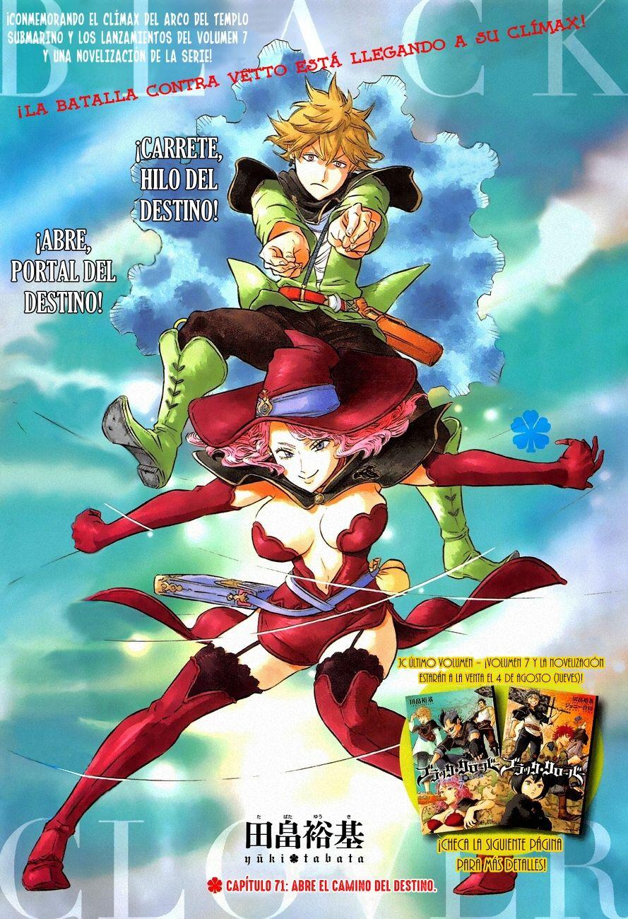 http://c5.ninemanga.com/es_manga/35/3811/484895/d7ee21eda04855ea84c497c61337e896.jpg Page 2