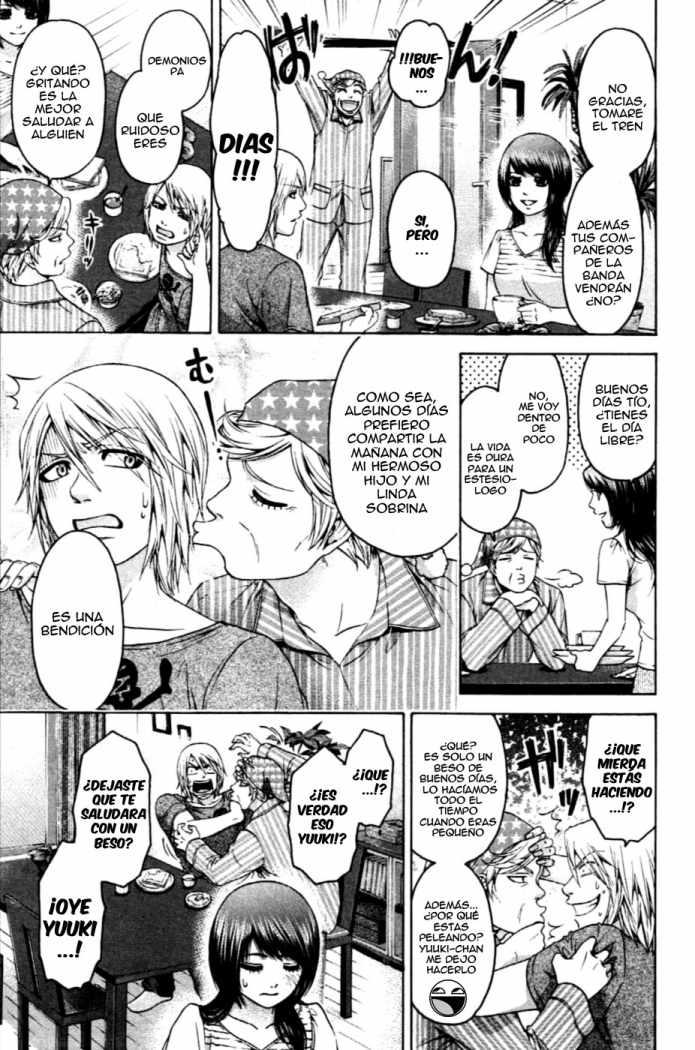 http://c5.ninemanga.com/es_manga/35/419/263916/b9a08f4b3a92546eb6bccfb4d90eabb9.jpg Page 4