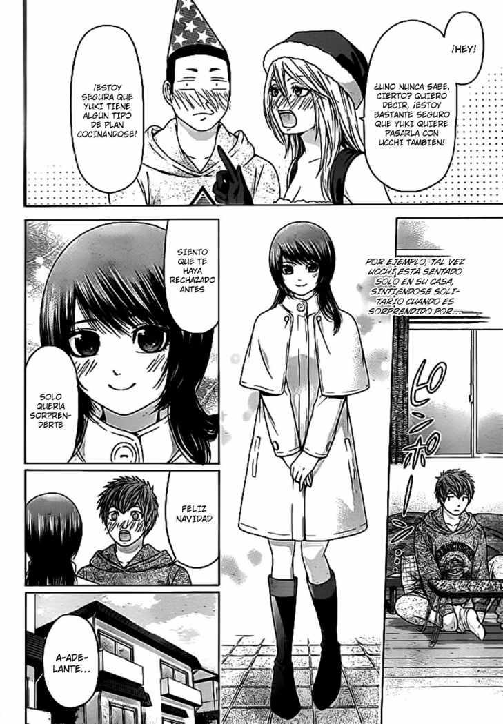 http://c5.ninemanga.com/es_manga/35/419/263917/32e5b80f8d2bb0bbba3e7e4ab87335e5.jpg Page 6